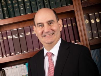 Felipe Chapman