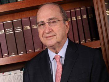 Marco Fernández - Indesa Panamá