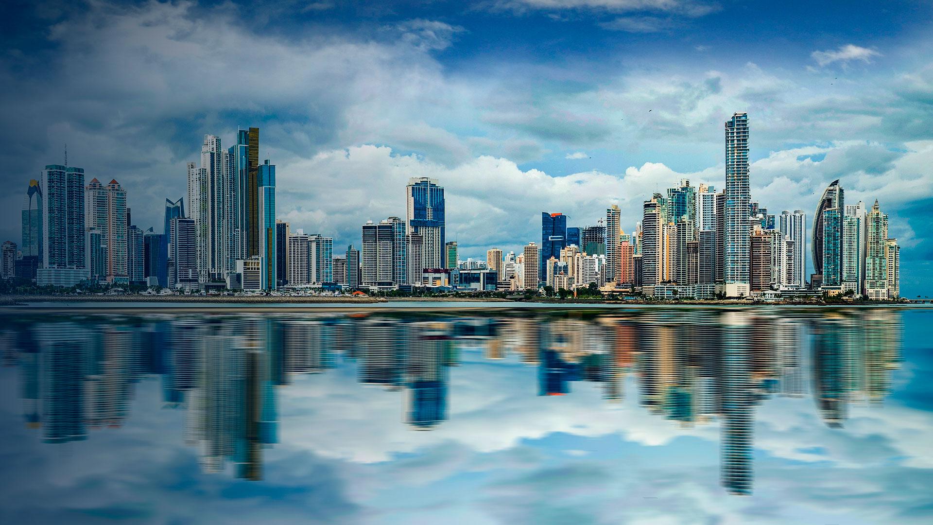 Indesa Panamá - Consultoría Financiera